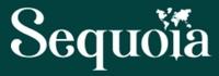 Sequoia Language Logo